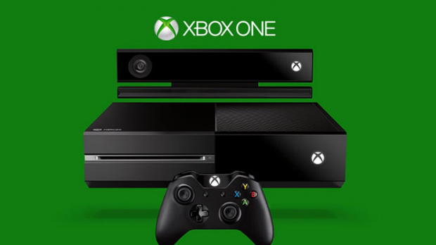 cosa distingue la xbox360
